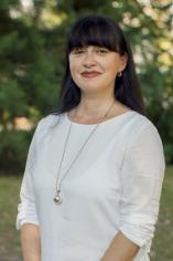 Rosie Reindl